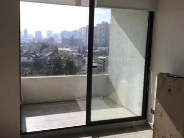 Venta propiedad usada / Departamento / San Miguel