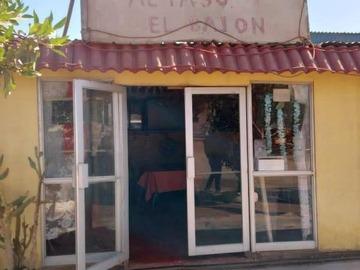 Venta propiedad usada / Local Comercial / Copiapó