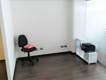 Venta propiedad usada / Oficina / Providencia