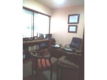 Venta propiedad usada / Oficina / Santiago