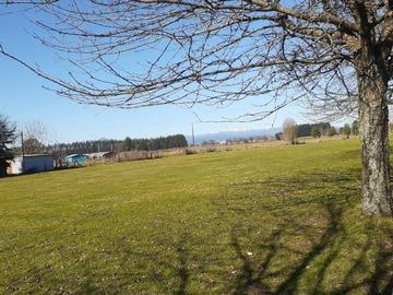 Venta propiedad usada / Parcela / Lago Ranco
