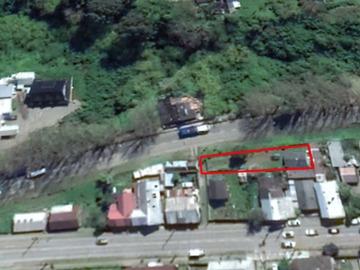 Venta propiedad usada / Parcela / Puerto Varas